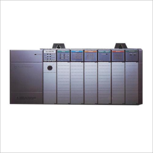 500 PLC Allen Bradley