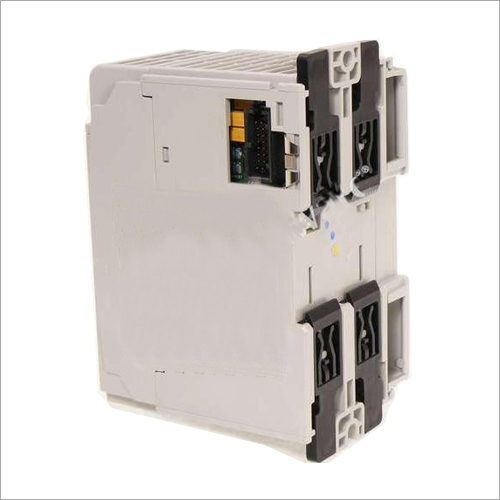 Allen Bradley Compact Logix Processor