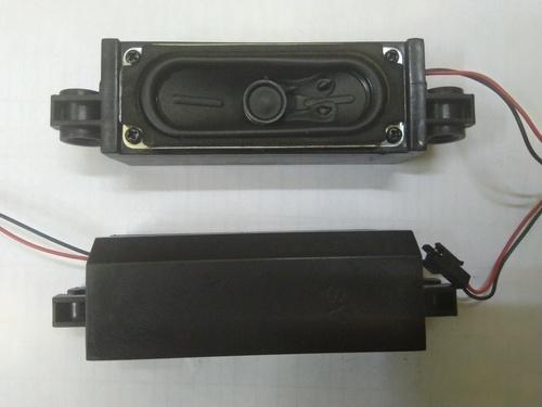 32'' , 40'' & 42'' Speaker