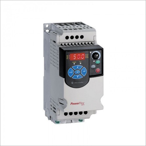 Variable Frequency Drive Motor