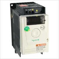 Electrical Schneider AC Drive