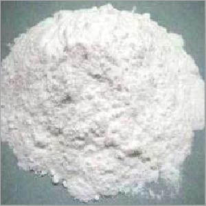 White Bleaching Powder