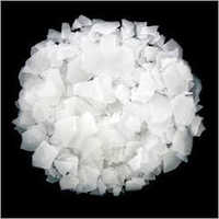White Caustic Soda Flake