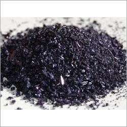 Potassium Permanganate Powder