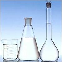 Liquid Paraffin White Oil