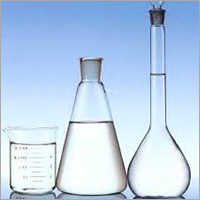 Liquid Paraffin White Oil