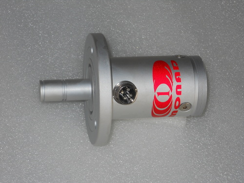 MWL-07