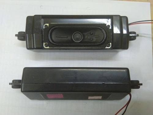 32''Speaker