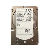 Hard Drive Repairing Services