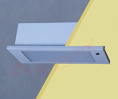 LED Down Lights (Recessed)