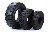 Doosan Forklift Tyres