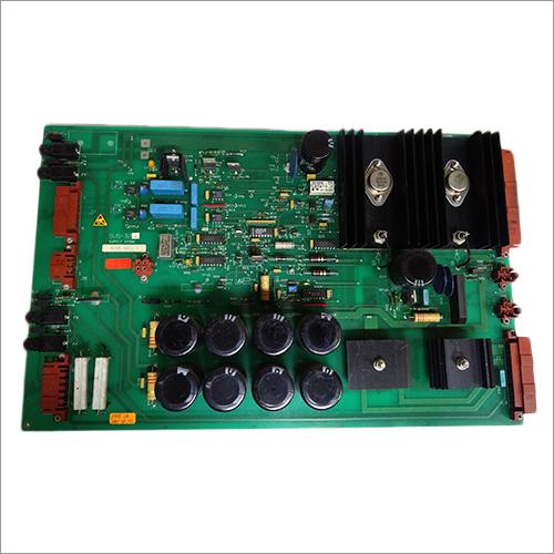 Agie Cut Supply PCB Repair Service