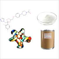 Ketoconazole Pharmaceutical API