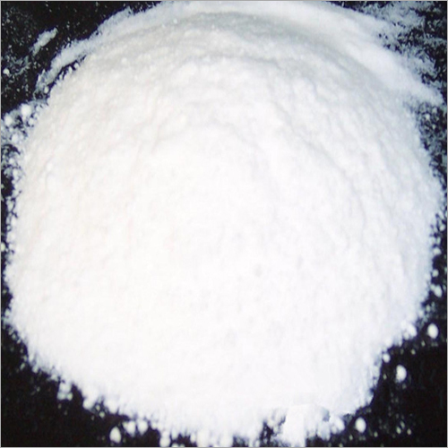 Pharmaceutical Enzymes Pancreatin
