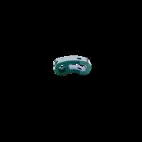 KIDNEY CAGE (NEW DESIGN)