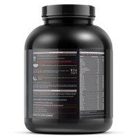MuscleBlaze Super Gainer XXL, 6.6 lb(3kg) French Vanilla