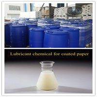 SBR LATEX ,Styrene butadiene latex Carboxyl styrene-butadiene latex