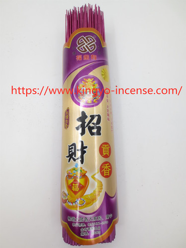 Selling The Best Cheap Price Incense Stick