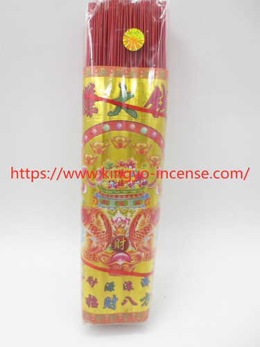 China High Quality Agarbatti Incense Stick In Fesitival