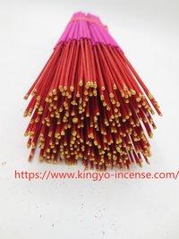 Custom Natural Organic Wholesale Incense Sticks~ Organic
