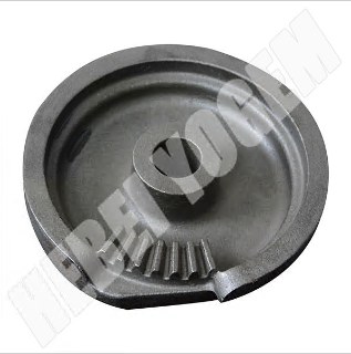 Factory Outlets Valve Bonnet