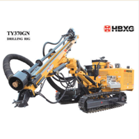 Drilling Machine HBXG-TY370GN