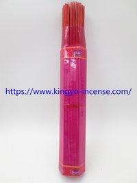 India Vietnam Bamboo Incense Stick