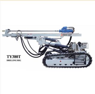 Drilling Machine HBXG-TY380T