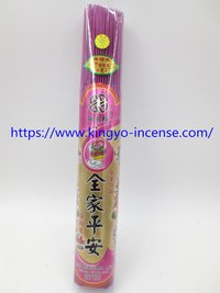 Incense Sticks, Chinese Joss Sticks,Buddha Incense