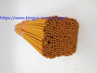 OEM Hot Sale Bamboo Stick Incense