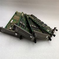 Industrial PLC Bently 330103-00-04-10-02-05 In Stock