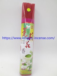 Jasmine Flower Incense Sticks