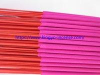 Jasmine Flower Incense Sticks