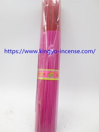 Pure Sandalwood From India