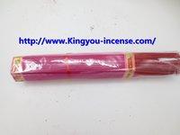 Pure Incense Aromatic Incense Sticks
