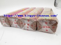 Sandal King Incense Sticks