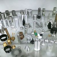 special application parts