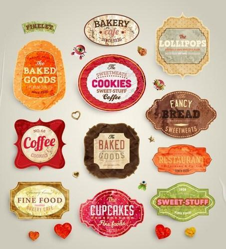 Stickers Printings Services