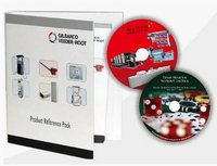 CD Label Printing