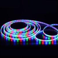 Smart LED Strip