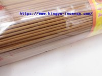 Australian sandalwood king incense stick