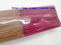 Smokeless And Environmentally Friendly Incense Stick