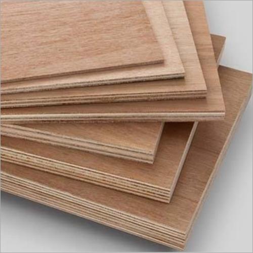 Plywood Board
