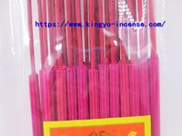 Famous sandal incense sticks