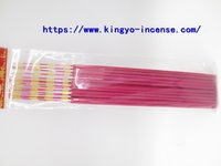 Family Safety And Environmental Protection Incense