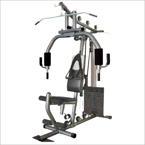 Gym  And Fitness Equipments