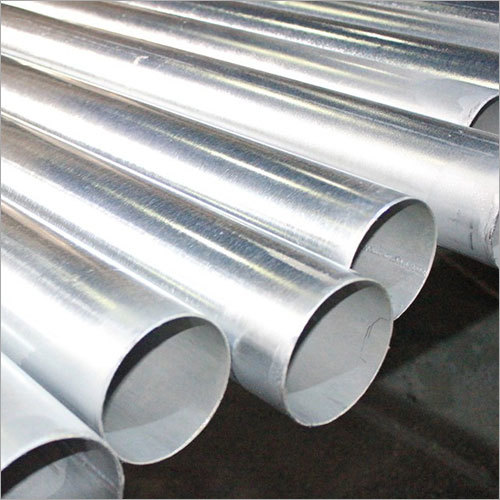 Construction GI Pipe