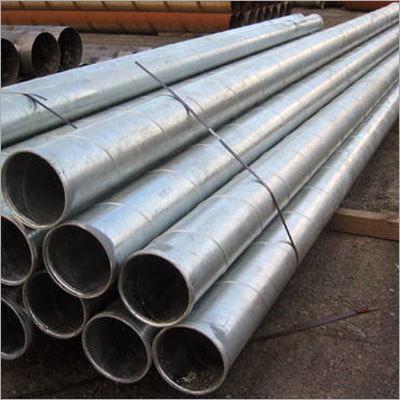 Steel GI Pipe