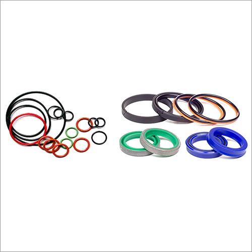 O-Ring Seal Kit