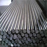EN19 Round Steel Bars